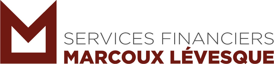 Services Financiers Marcoux Lévesque